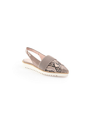 Kennel & Schmenger - Les sandales