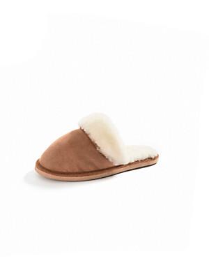 Kitzpichler - Pantoffels