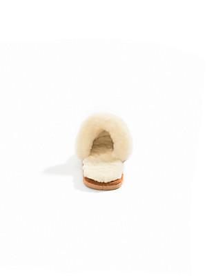 Kitzpichler - Slippers