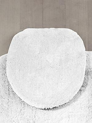 Kleine Wolke - La housse abattant,47x50cm