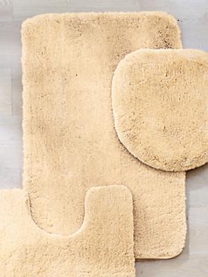 Kleine Wolke - Le tapis, 60x100cm