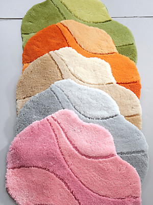 Kleine Wolke - Le tapis, 75x105cm