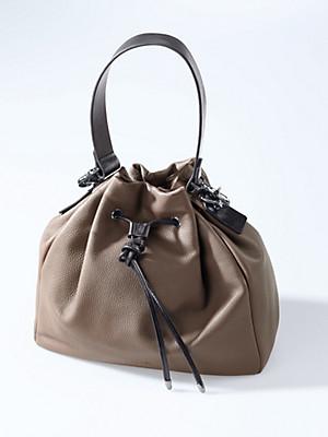 L. Credi - Le sac