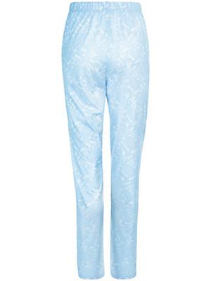 La plus belle - Le pyjama