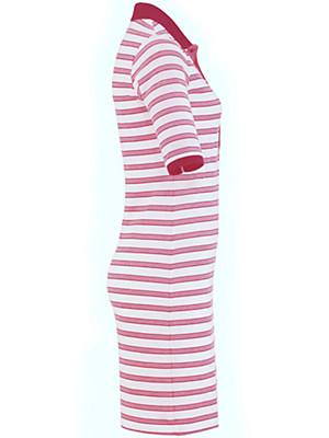 Lacoste - La robe