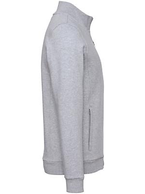 Lacoste - La veste