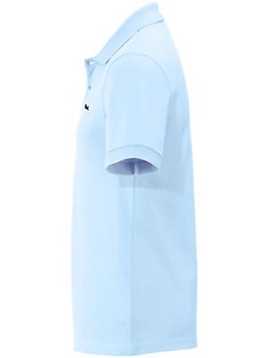 Lacoste - Le polo en pur coton