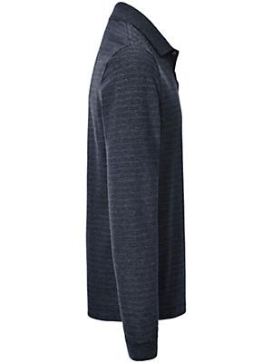 Lacoste - Le polo Lacoste en pur coton