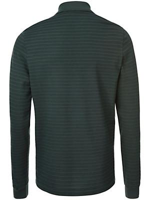 Lacoste - Poloshirt, 'model PH9070' van 100% katoen