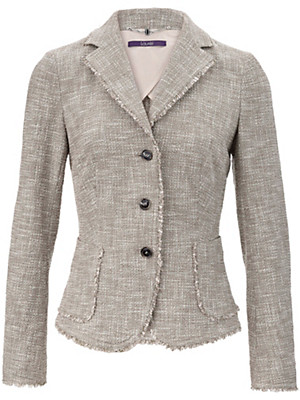 Laurèl - Le blazer