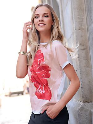 Laurèl - Le T-shirt