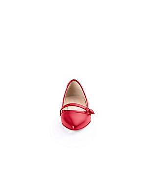 Ledoni - Ballerina's