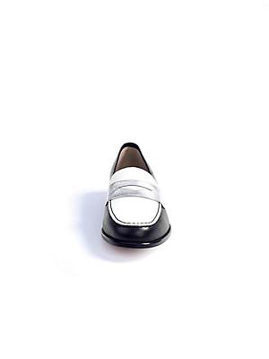 Ledoni - Instappers