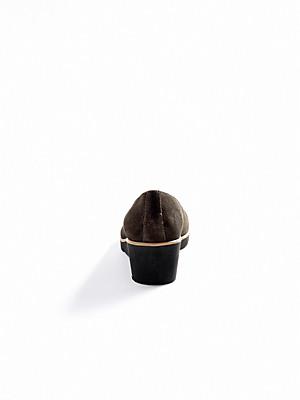 Ledoni - Pumps