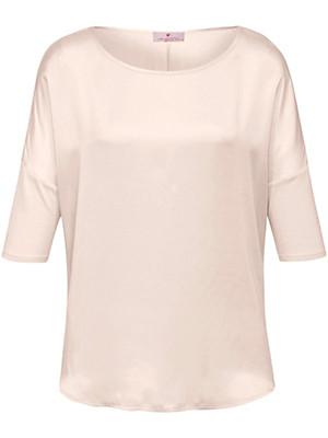 LIEBLINGSSTÜCK - Le T-shirt