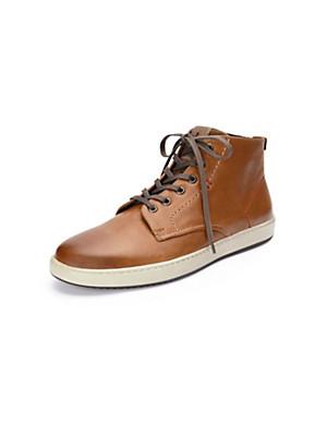 Lloyd - Enkelhoge sneakers