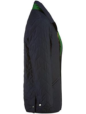 Lodenfrey-1842 - La veste matelassée