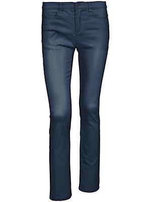 Looxent - Jeans 'Wonderjeans'