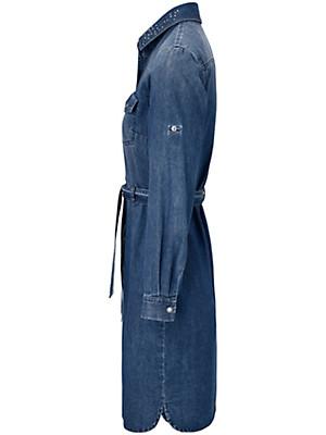 Looxent - Jeansjurk