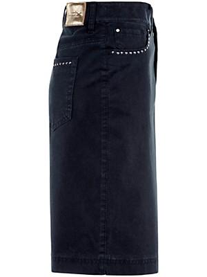 Looxent - La jupe