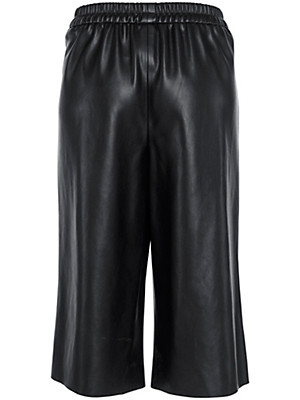 Looxent - La jupe-culotte