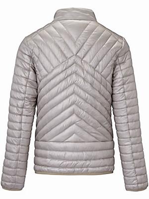 Looxent - La veste matelassée