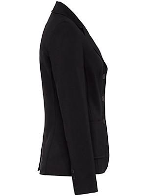 Looxent - Le blazer