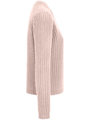Looxent - Le pull