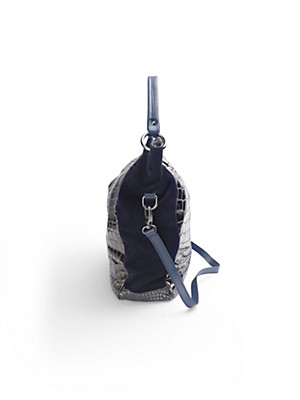 Looxent - Le sac à main