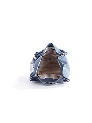 Looxent - Le sac en cuir