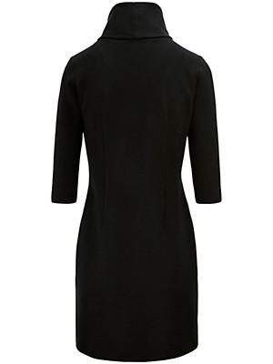 Looxent - Robe en jersey