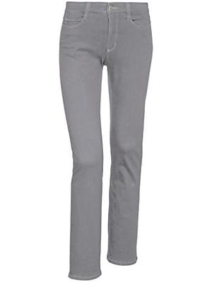 Mac - Jeans, inchlengten 30