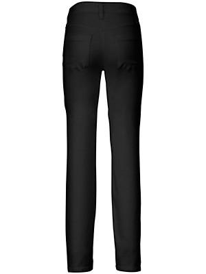 Mac - Le jean droit - Longueurs US 30