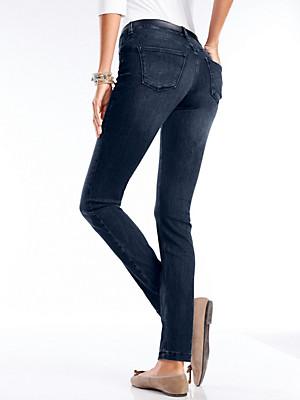 Mac - Le jean Longueur US 30