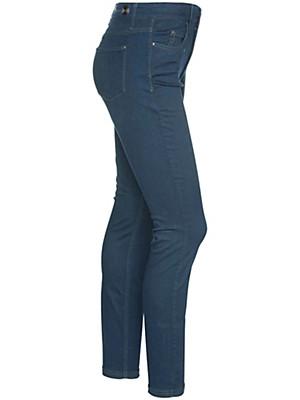 Mac - Le jean Longueurs US 32