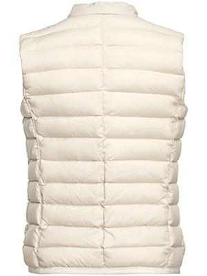 Marc O´Polo - Bodywarmer