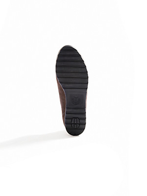 Mephisto - Les chaussures