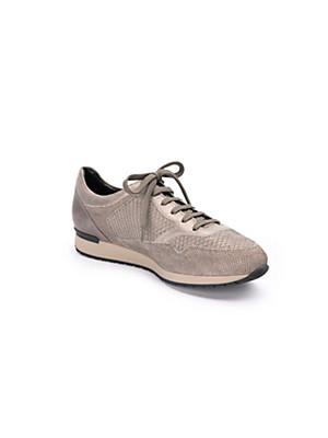 Mephisto - Les sneakers