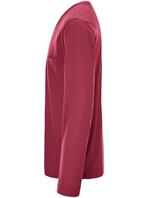 Mey - Le pyjama