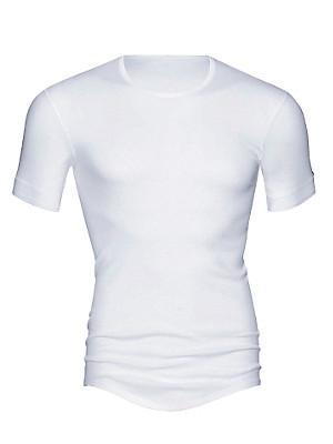 Mey - Le T-shirt en pur coton