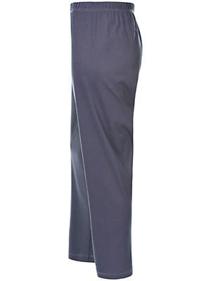 Mey - Pyjama