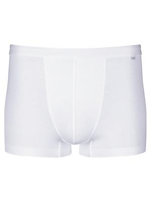 Mey - Shorts zonder gulp