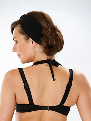 Miss Mary of Sweden - Multifunctionele bikini met beugels