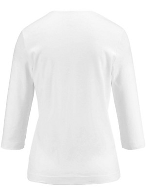Münchner Manufaktur - Le T-shirt