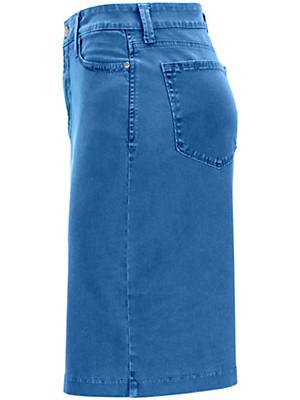 NYDJ - La jupe