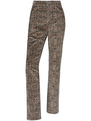 NYDJ - Le pantalon