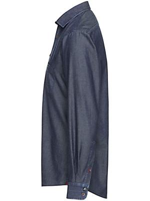 Olymp - La chemise en jean