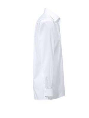 Olymp Luxor - Overhemd