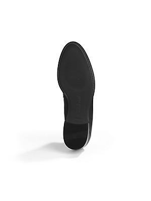Paul Green - Les boots Chelsea
