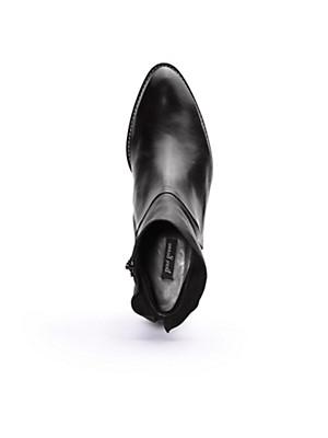Paul Green - Les bottines